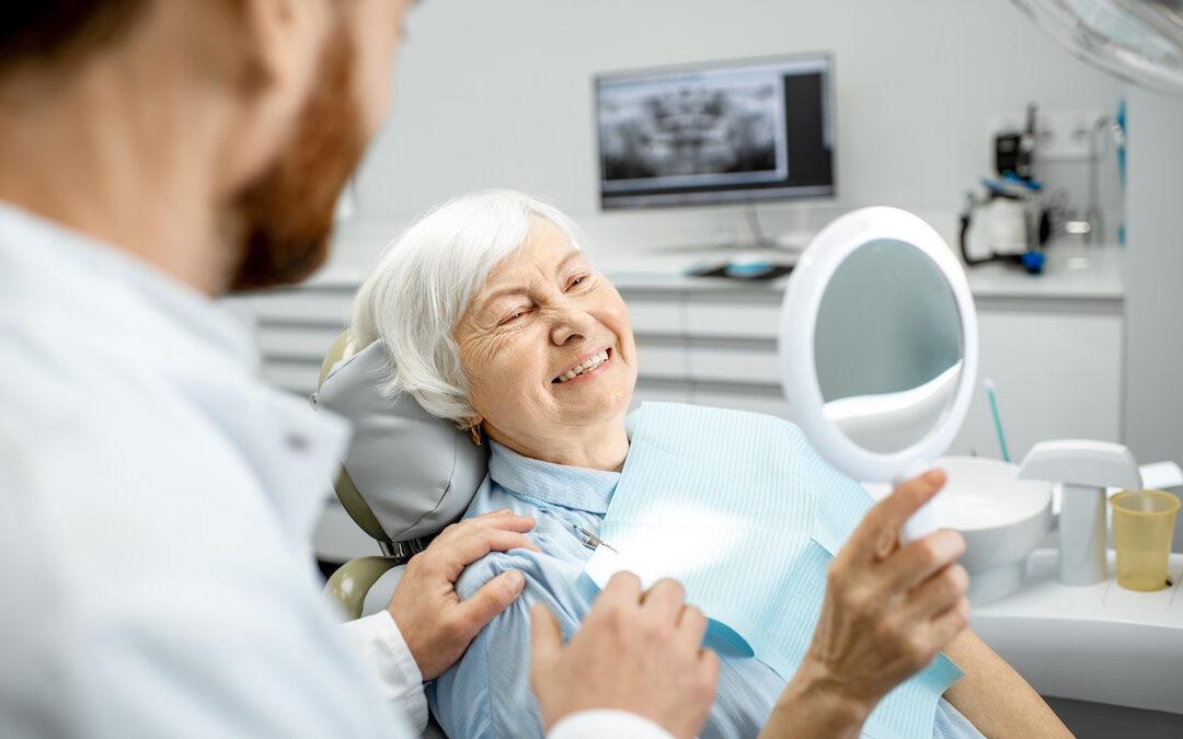 Equipes Odontológicas desatualizadas podem ser suspensas